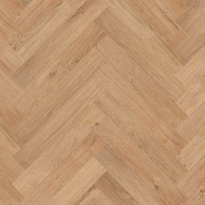Floorify
